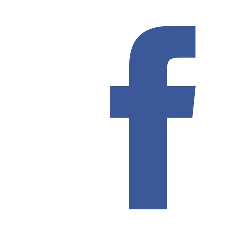 facebook-f-logo-white-background-21